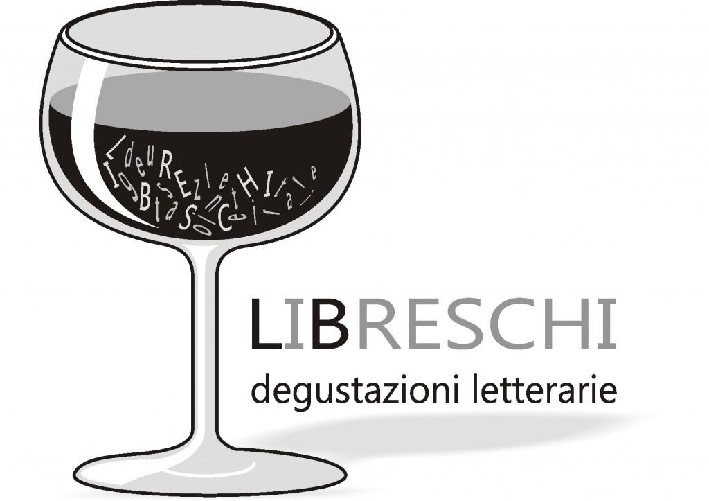 Logo LIBRESCHI 11