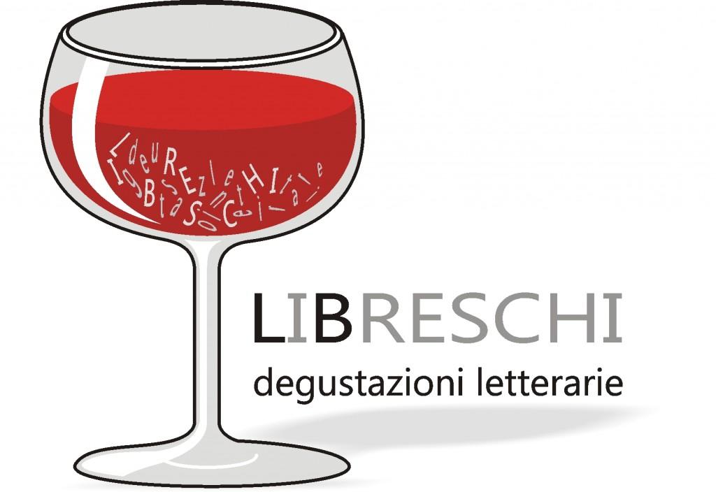 Logo LIBRESCHI 12